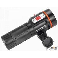 Подводный фонарь Archon Diving Video Light W41VP