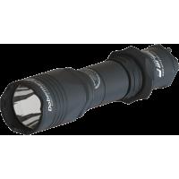 Подствольный фонарь Armytek Dobermann Pro