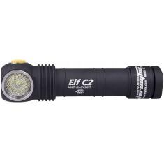 Налобный фонарь Armytek Elf C2 USB