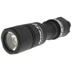 Карманный фонарь Armytek Partner A1 V3