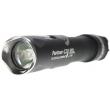 Карманный фонарь Armytek Partner C2 Pro v.3