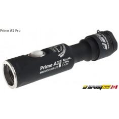 Карманный фонарь Armytek Prime A1 Pro V3