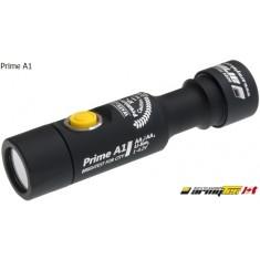 Карманный фонарь Armytek Prime A1 V3