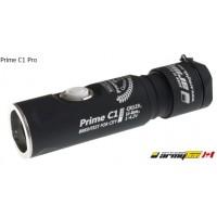 Карманный фонарь Armytek Prime C1 PRO V3