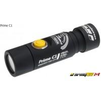 Карманный фонарь Armytek Prime C1 V3