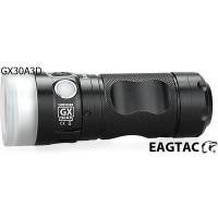Туристический фонарь Eagletac GX30A3D