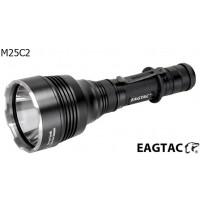 Тактический фонарь Eagletac M25C2