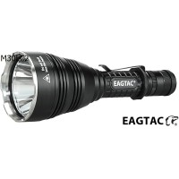 Тактический фонарь Eagletac M30LC2