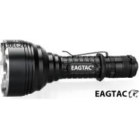 Тактический фонарь Eagletac M30LC2C