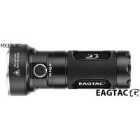 Поисковый фонарь Eagletac MX25L3C