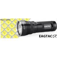 Поисковый фонарь Eagletac MX25L3 XHP50
