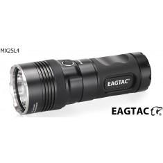 Поисковый фонарь Eagletac MX25L4