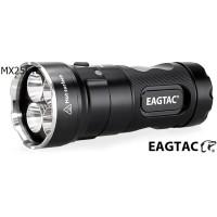 Поисковый фонарь Eagletac MX25L4C