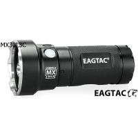 Поисковый фонарь Eagletac MX30L3C