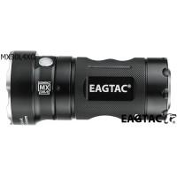 Поисковый фонарь Eagletac MX30L4XC