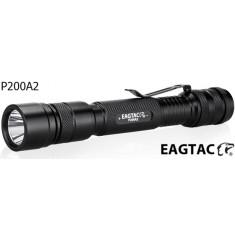 Карманный фонарь Eagletac P200A2
