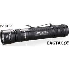 Карманный фонарь Eagletac P200LC2