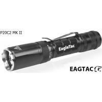 Карманный фонарь Eagletac P20C2 MKII