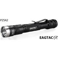 Карманный фонарь Eagletac P25A2