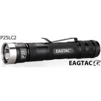 Карманный фонарь Eagletac P25LC2