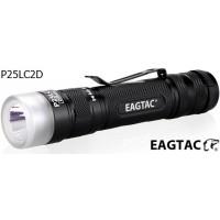Карманный фонарь Eagletac P25LC2D