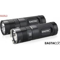 Поисковый фонарь Eagletac SX25L3