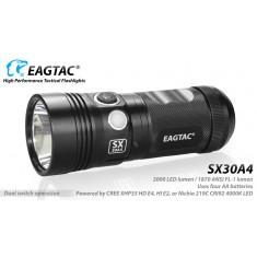 Поисковый фонарь Eagletac SX30A4