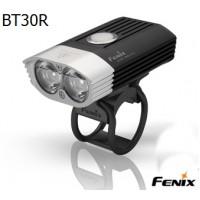 Велофара Fenix BT30R