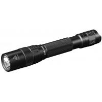 Линзовый фонарь Fenix FD20