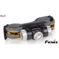 Налобный фонарь Fenix HL23