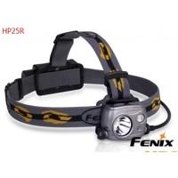 Налобный фонарь Fenix HP25R
