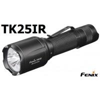 Фонарь Fenix TK25IR