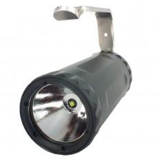 Подводный фонарь FEREI W160