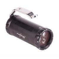 Подводный фонарь FEREI W163