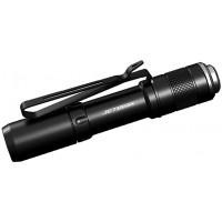 Ручной фонарь Jetbeam SE A01
