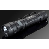 Ручной фонарь Jetbeam SF R26