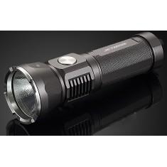 Ручной фонарь Jetbeam T4 Pro