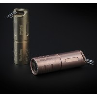 MecArmy illumineX-3 Cu