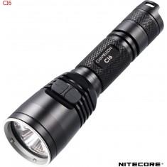 Nitecore CI6
