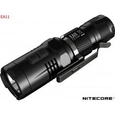 Nitecore EA11