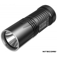 Nitecore EA41