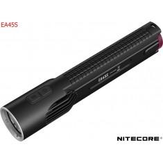 Nitecore EA45S