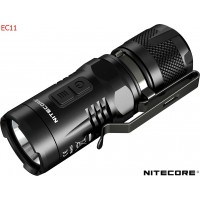 Nitecore EC11