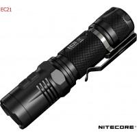 Nitecore EC21