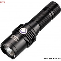 Nitecore EC25