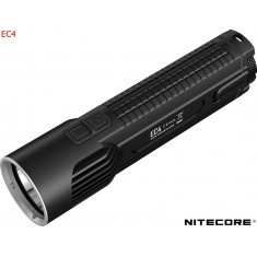 Nitecore EC4