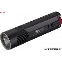 Nitecore EC4S
