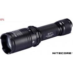 Nitecore EF1