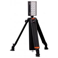Профессиональный прожектор Nitecore FLS360