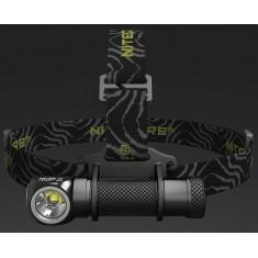 Налобный фонарь Nitecore HC30
